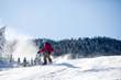 Winter is Here: Ski Vermont's Early Season Updates on  Vermont Ski and Snowboard Resorts