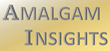 Amalgam Insights: Use of Virtual Reality offers a better solution to sexual harassment awareness workplace training