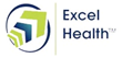 Excel Health Announces Availability of Q2 2017 Post-Acute Care Utilization and Performance Data