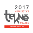 Energy Management Collaborative Named Finalist for 18th Annual TEKNE Awards