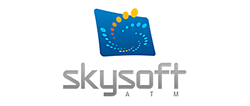 SkySoft logo