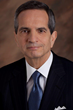 Horizon Blue Cross Blue Shield of New Jersey Announces the Retirement of Chairman, President, and CEO Robert A. Marino