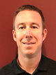 Brian Stinton, Clinical Director in Westfield, NJ at Professional Physical Therapy