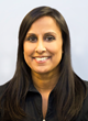 Dr. Preeti Matkins Joins Veritas Collaborative To Lead Expansion to Charlotte