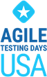 TechWell Announces Agile Testing Days Coming to the United States