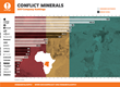 Enough Project's New Conflict Minerals Rankings Spotlight World's Top Consumer Electronics Companies and Jewelry Retailers
