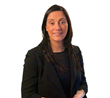 Ventura Law Attorney Appointed to The Connecticut Judicial Branch Access to Justice Commission