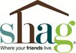 SHAG Opens Lynnwood City Center Senior Living
