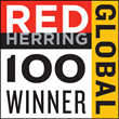 Insticator Rises As One of the Top 100 Companies in the World with Red Herring Global Win