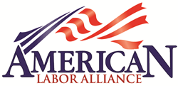 Labor Union, Workers Comp Benefits, California Department of Insurance