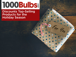 black-friday-sale-at-1000bulbs.com
