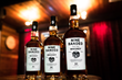 Austin Based Nine Banded Whiskey Launches Fundraising Round