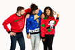 Boston-based Company Contributes to the Ugly Christmas Sweater Trend