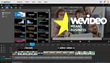WeVideo Brings the Engagement Power of Video within Reach of Every Business - Big or Small