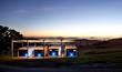 Cass Calder Smith/CCS Architecture Celebrates 25th Anniversary of..