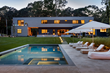 Springs Residence, East Hampton, NY