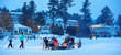 Mirror Lake Inn Resort and Spa and Lake Placid Stretch the Holiday Season With Events and Activities