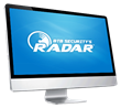 New Enhancements in BTB Security's RADAR MDR Service Provides Greater Visibility for Security Monitoring