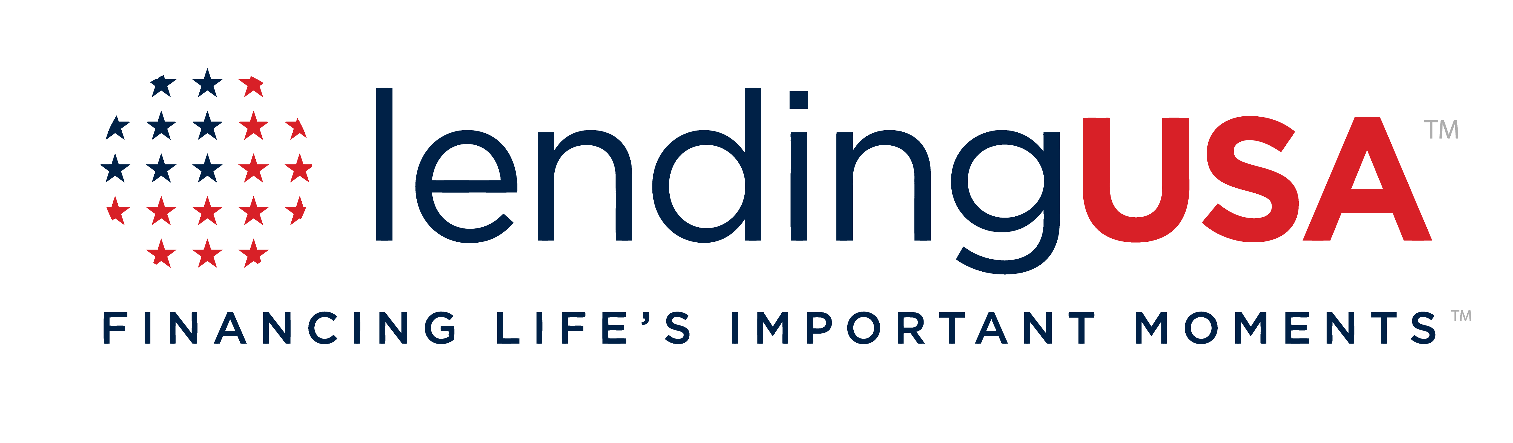 Image result for lending usa