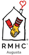 The Ellis Agency to Raise Support for the Ronald McDonald House of Augusta with Richmond County Charity Drive