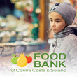Tyler Johnson Insurance Initiates Holiday Charity Event to Support the Food Bank of Contra Costa and Solano