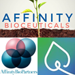 MarijuanaDoctors.com to Sponsor Affinity Bio Partners Medical Cannabis Symposium