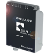 Balluff's New All-in-One RFID Read/Write System for Ethernet/IP