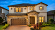 Lennar Announces Final Builder Closeout at Luxury Estate Communities in Lake Worth