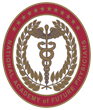 National Academy of Future Physicians and Medical Scientists Announces Nobel Prize Winner as Science Director