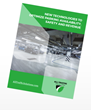 All Traffic Solutions Releases White Paper on New Technologies for Parking Facilities Management