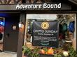 Adventure Bound Introduces Crypto Sunday - November 26, 2017
