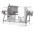 METTLER-TOLEDO Safeline Develops New Fully Integrated Conveyorized Metal Detection System