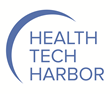 Health Tech Harbor Engages Maxim Group LLC For Investment Banking Services