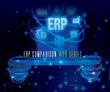 Terillium to Host New ERP Comparison Web Series