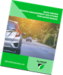 All Traffic Solutions White Paper Shares Data-Driven Traffic Management Solutions for Law Enforcement