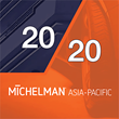 Michelman Asia Pacific Celebrates Its 20th Anniversary in Singapore with Capacity Expansion and Grand Opening Ceremony