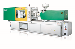 low-priced injection molding machines, affordable injection molding machine, value-priced injection molding machines