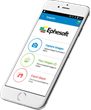 Ephesoft Releases Transact Mobile SDK 4.0 with Deep Learning Capabilities