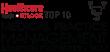 """MedEvolve Named """"Top 10 Medical Practice Management Solution Providers 2017"""""""
