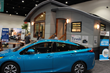 Green Builder Media Brings Smart Home 2.0 to CES