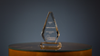 Unmanned Systems Canada Recognizes Kongsberg Geospatial as Organization of the Year