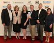 Drucker + Falk Named as One of America's Best Places to Work in Property Management