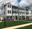 Traditions at Chesterfield will host a Townhome Tour Event