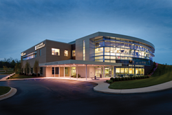 unsurpassed surgical care on northwest side of Grand Rapids