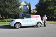 Ranger Health's On-Demand House Call Service Set to Become FetchMD with Official Name Change