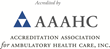The Laser & Skin Surgery Center of New York Achieves AAAHC Accreditation Again