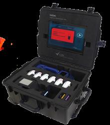 LDS Hybrid Detection Kit (HDK)