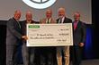 Delta Dental of Arizona Foundation Announces $1 Million Gift to St. Vincent de Paul