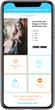Travel Companion Finder App