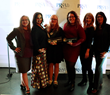 Furia Rubel Marketing and Public Relations Wins 2 Awards at Philadelphia PRSA Pepperpots